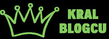 Kral Blogcu